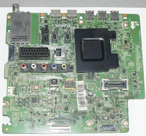 BN41-02156A BN94-07307G купить