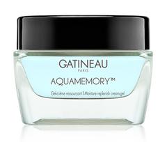 Gatineau Крем-гель Aquamemory Moisture Replenish Cream-gel