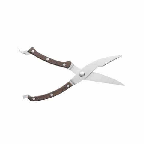Набор ножей 7пр Dark Wood
