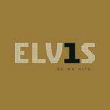 Elvis Presley / 30 #1 Hits (2LP)