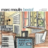Marc Moulin / Boxof (Limited Edition Box Set)(3CD)
