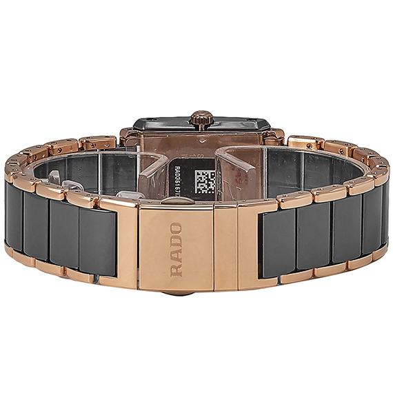 Часы наручные Rado R20201712