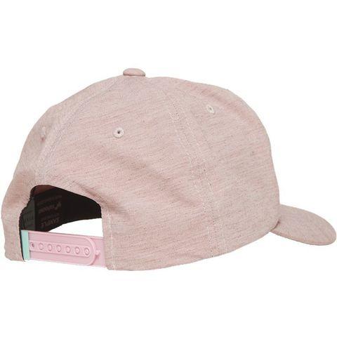 Breakers Eco Hat