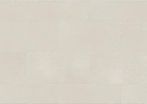 Кварц виниловый ламинат Pergo Viskan pro Rigid Известняк V3520-40173