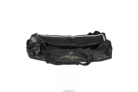 Сумка Marlin Dry Bag 500 – 88003332291 изображение 7
