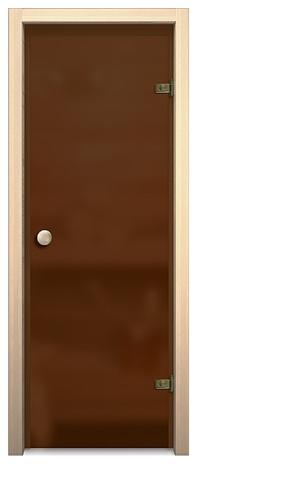 Дверь Кноб Е
