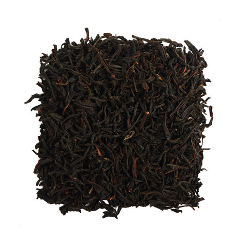 Чай Aнглийский завтрак (Шри-Ланка)