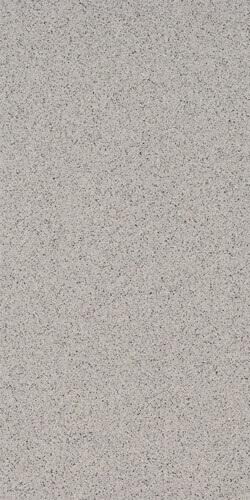 ZEUS 198x98x15 серый