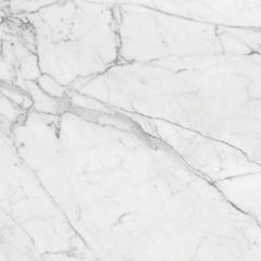 Carrara K-1000/МR