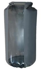 Гермобаул Alexika HERMOBAG 3DW 20L grey, 21x73 cm