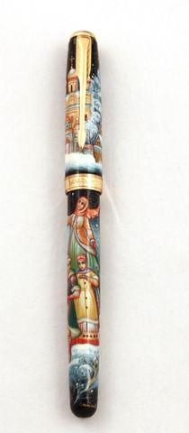 Ручка Паркер 7129