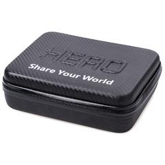 Кейс для экшн-камер GoPro влагозащитный (MID)
