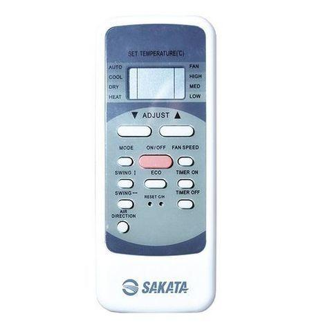 Напольно-потолочный Sakata SIB-100TBY / SOB-100YA