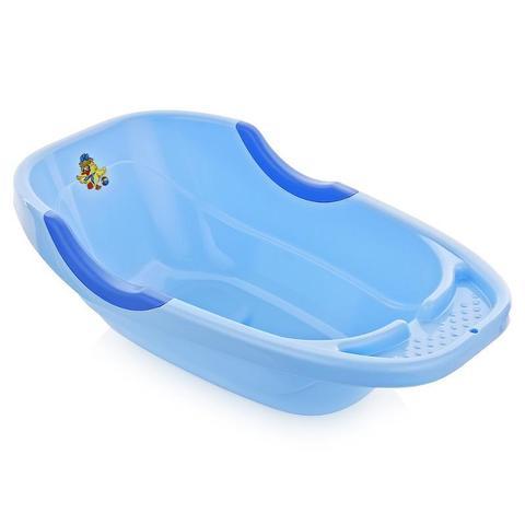 Ванночка Полимербыт