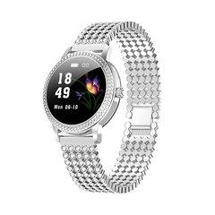 Смарт часы KingWear LW20 pro