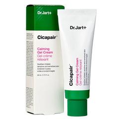 Dr.Jart+ Восстанавливающий гель-крем антистресс Dr.Jart+ Cicapair Calming Gel Cream 80мл