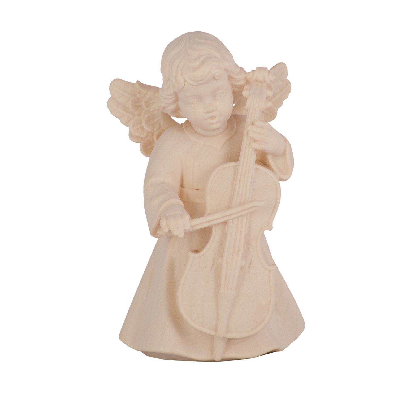 Ангел с виолончелью