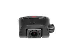 Купить автомобильный видеорегистратор Gazer F150