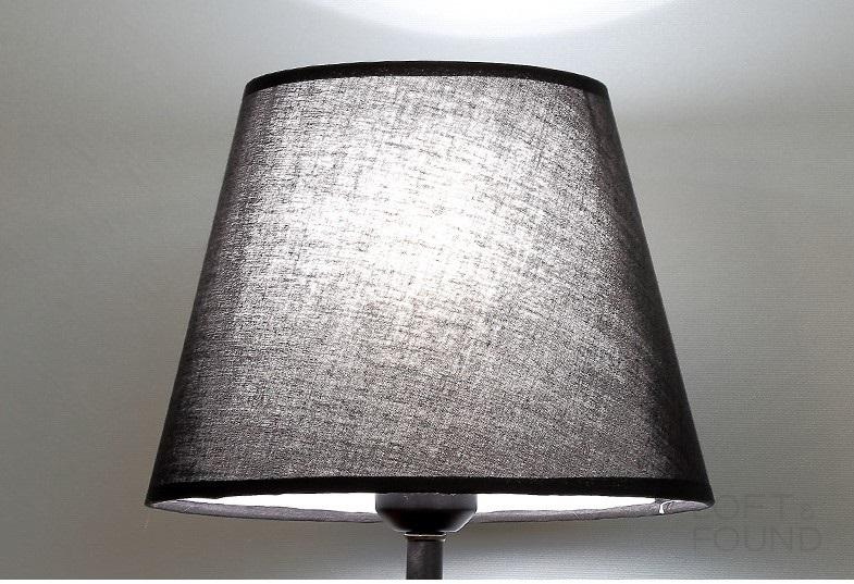 Настольная лампа Mincy
