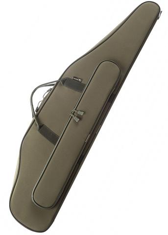 Чехол для ружья Вектор К-79К