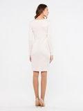 Платье З790-446