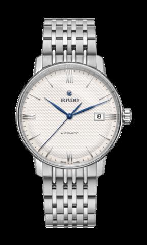 RADO R22860074