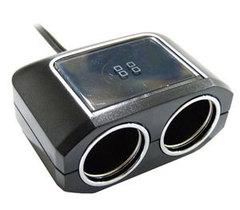 Разветвитель + USB ST13-05
