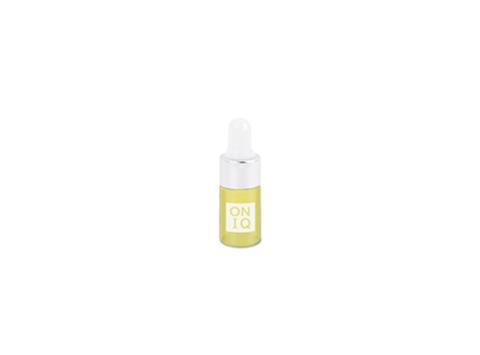 Масло для кутикулы ONIQ с ароматом жасмина 3мл