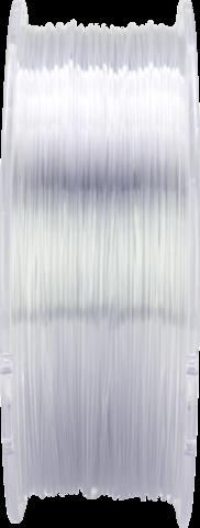 PolyMaker PolyLite PETG, 1.75 мм, 1 кг, Прозрачный