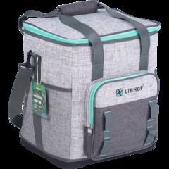 Термо-сумка Libhof Holiday TW-19