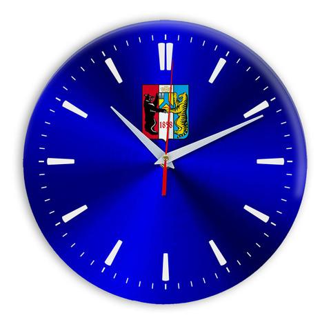 часы в гостиную настенные Хабаровск 19
