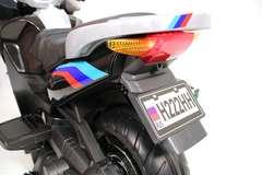 МОТО H222HH