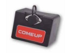 Блок управления 24 B лебедками ComeUp DV-6000S / 6000L