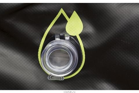 Сумка Marlin Dry Bag 500 – 88003332291 изображение 8