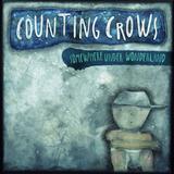 Counting Crows / Somewhere Under Wonderland (LP)