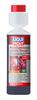 Liqui Moly Multifunktionsadditiv Diesel Многофункциональная дизельная присадка