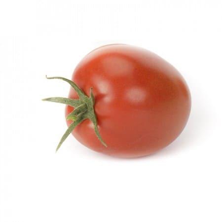Каталог Пламола F1 семена томата индетерминантного (Rijk Zwaan / Райк Цваан) Томат_Пламола.jpg
