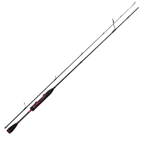 Спиннинг Maximus  High Energy-Z Jig 24 M, тест 7-35 г.