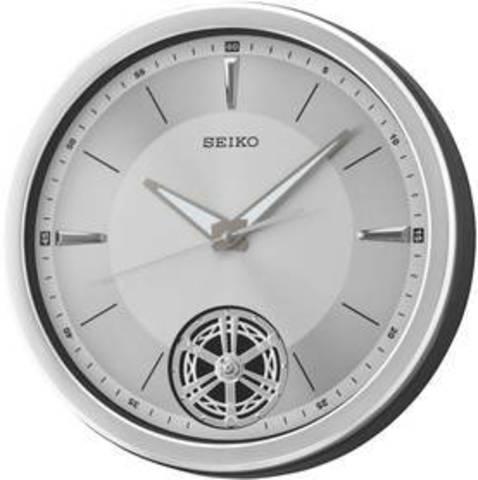 Настенные часы Seiko QXC240SN