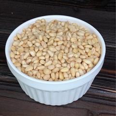 Кедровый орех (Сибирь) / 200 гр