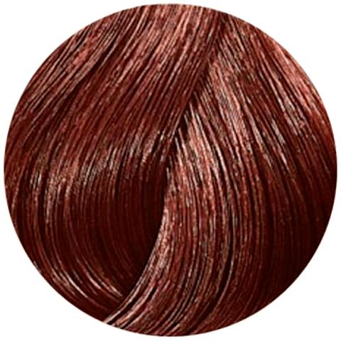 Wella Professional Color Touch Deep Browns 5/73 (Светло-коричневый Коричневый золотистый) - Тонирующая краска для волос