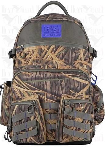 Рюкзак Waterfowl Backpack FA