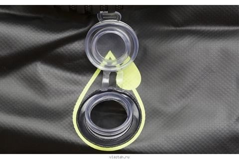 Сумка Marlin Dry Bag 500 – 88003332291 изображение 9