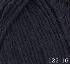 122-16 (Черный)