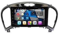 Головное устройство Nissan Juke 2010+ Android 9,0 2/16GB IPS модель CB 3071T3