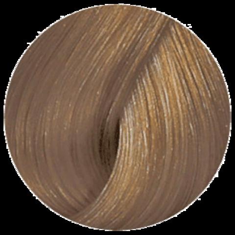 Wella Professional Color Touch 8/71 (Дымчатая норка) - Тонирующая краска для волос