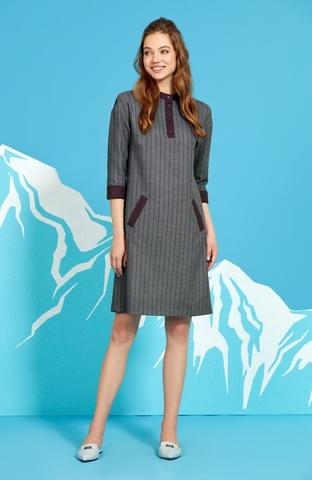 Платье RaMi 5057