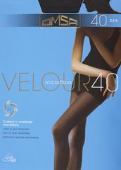 Velour 40