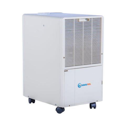 Осушитель воздуха AquaViva AV-50D Compact (50 л/сутки) / 21984