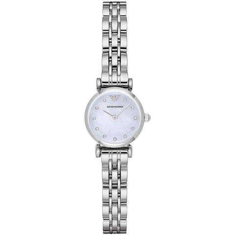 Часы Emporio Armani AR1961